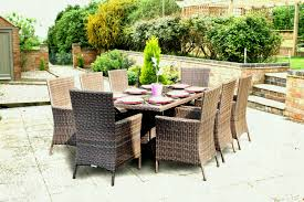 hq argos rattan garden furniture if unique patio cover design ideas awesome acadianaug of