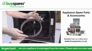 how to replace the element in a fan oven how to replace the element in a fan oven