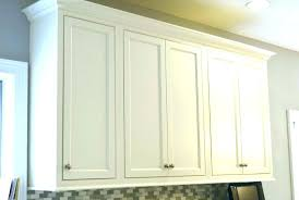 inset kitchen cabinet inset kitchen cabinets in hills inset kitchen cabinets pros and cons