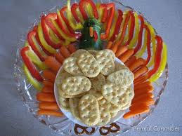 Decorative Relish Tray For Thanksgiving 60 Creative Vegetable Trays Fun Food Veggie Tray Platter Ideas 18