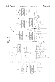wiring diagram key electrical wiring diagram send104b patent us5864103 limit switch apparatus for hydraulic elevators drawing heres the circuit so far jp spindle schematic