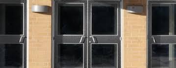 commercial steel entry doors. commercial steel entry doors,aluminum storefront - wunderlich doors, inc joliet, il doors r