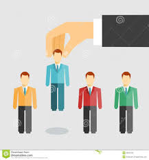 job interview selection stock photos images pictures 616 images human resources management concept stock photography