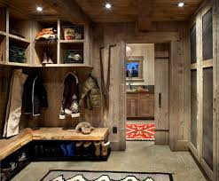 Built In Mudroom Built In Mudroom Boot Bench Entry Traditional With Built In Bench