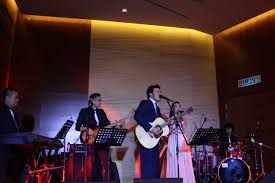 wedding music and special events images in jakarta and malaysia Wedding Entertainment Singapore wedding music jakarta singapore voyage entertainment wedding entertainment ideas singapore