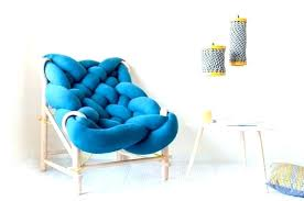 cozy furniture brooklyn.  Furniture Furniture Store Brooklyn Cozy In Style  This Colorful On Cozy Furniture Brooklyn T