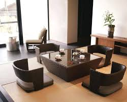japanese dinning room low dining room table adorable design low dining table nice on round dining