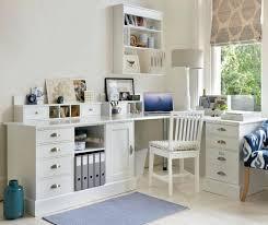 modular home office desks. Modular Desk System Medium Size Of Home Office Furniture Lovely Systems Desks