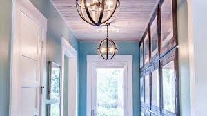 Hallway Lighting Ideas ceiling beautiful ceiling lights for hall coloured glass pendant 2285 by guidejewelry.us