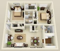 Small Home Plans And Modern Home Interior Design Ideas Deavita Simple Home Plans With Interior Photos