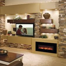 modern flames 43 fantastic flame no heat electric fireplace woodlanddirect com indoor fireplaces electric