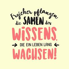 Abschied Kindergarten Erzieherin Spruch Frisch Details Zu Urkunde