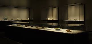 museum track lighting. tracron 530 track lights lighting fixtures led museum s