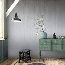 Vt Wonen Digitaal Behang Concrete Woonboulevard Poortvliet
