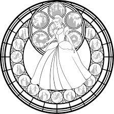 Cinderella 894x894 It Amazes Me How