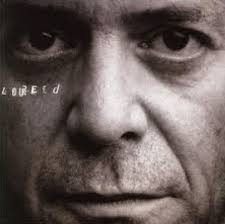 <b>Lou Reed</b> Talks About the Velvet Underground, Songwriting and ...