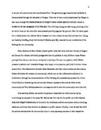 essay about father value of community van helsing vs gregor s father studypool value of community van helsing vs gregor s father studypool