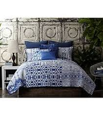 Tracy Porter Bronwyn Quilt Collection - Quilts & Bedspreads - Bed ... & Ambrette for Tracy Porter at Bonton. Adamdwight.com