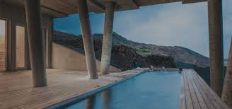 Design Hotels Poland A One Of A Kind Selection Of Spectacular Spa Hotels Design