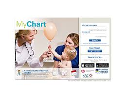 Adventist My Chart Mychart Ieccn Org Reviews Scam Legit Or Safe Check