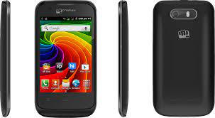 Micromax A28 Bolt specs, review ...