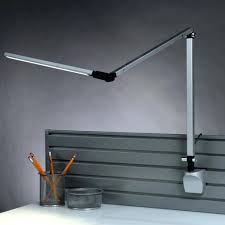 wall mount desk lamp dgazine home interior furniture ideas pertaining to wall mounted desk lamp vintage