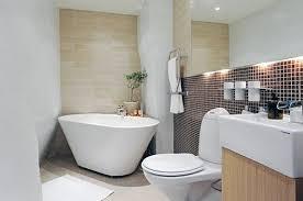 Incredible Small Family Bathroom Ideas Compact Bathroom Design Bathroom  Design Ideas