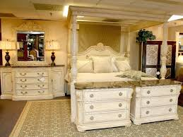 High Quality Outstanding Bedroom Sets With Marble Tops Traditional Cherry Poster Canopy  Bed With Regard To Marble Top Bedroom Furniture Popular