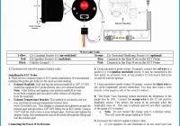 glowshift boost gauge wiring diagram top grade of glowshift fuel Aftermarket Amp Gauge Wiring Diagram at Glowshift Boost Gauge Wiring Diagram