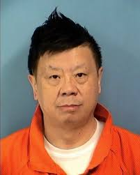 Charges against Naperville man now first-degree murder