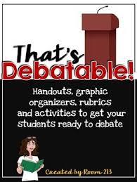 best topics to debate ideas best debate topics debating for your classroom