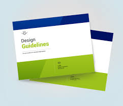 Package Design San Diego Brand Identity Guidelines