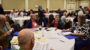 2018 19 wea retired chapter meetings
