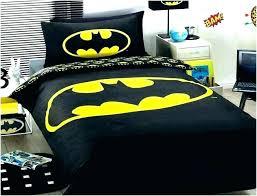 batman bed set batman comforter set full size sheets bed bedding king batman comforter set batman