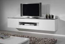 tv kast. finest zwevend tvmeubel with tv mbel design kast e