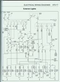 royal wiring diagrams 2002 royal enfield wiring diagram 2002 auto wiring diagram schematic royal enfield electrical wiring diagram wiring yamaha royal star venture