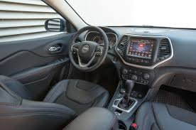 jeep 2014. 8 75 jeep 2014 w