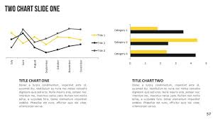 <b>2 in 1</b> BUNDLE PowerPoint | Powerpoint presentation templates ...