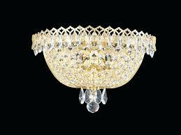 schonbek la scala chandelier bale collections website lighting catalogue la chandelier schonbek la scala six light schonbek la scala chandelier