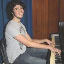 Robbie Flowers Bancroft's stream