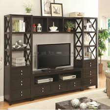 tv stand with shelves. Beautiful Shelves Looking For Style And Storage Your TV Room This Entertainment Wall Unit  Provides You With Tv Stand Shelves