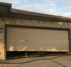 garage door repair tulsaGarage Doors  Garage Door Repairs Tulsa Repair Service Ok Mesa