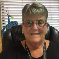 Freda Bird - Director of Admissions & Marketing - Putnam Care Genesis  Healthcare | LinkedIn