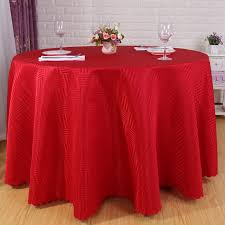 get ations white hotel tablecloth restaurant home anyway strip round square tablecloths european coffee table cloth table cloth
