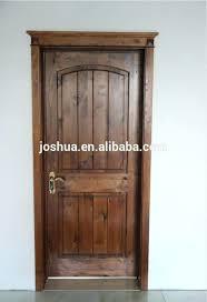 single patio door with built in blinds. Door With Built In Blinds Exterior White Painted Wooden French Patio Doors Single A