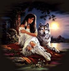 Image result for indian maiden