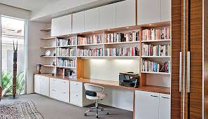 home office units. ENTERTAINMENT UNITS Home Office Units F