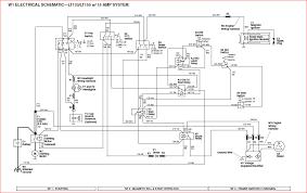john deere 4020 wiring diagram lights fenders in for www John Deere 4020 Wiring Switch john deere 4020 wiring diagram lights fenders in for john deere 3020 light switch wiring diagram john deere 4020 light switch wiring diagram