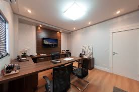 latest office designs. The-Latest-Home-Office-Design-Ideas-9 The Latest Home Office Designs P