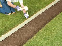 garden edging ideas with wood for an earthy and gravel furthermore patio stone deck rx